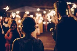 IntrovertDear.com introvert wedding