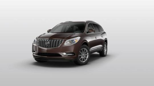2015 Buick Enclave for sale in Atlantic City   5GAKRBKD1FJ116256     2015 Buick Enclave Vehicle Photo in Atlantic City  NJ 08401