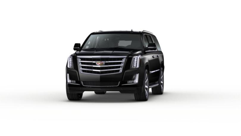 Vehicles For Sale   Ingersoll Cadillac of Pawling 2017 Cadillac Escalade ESV Vehicle Photo in Pawling  NY 12564