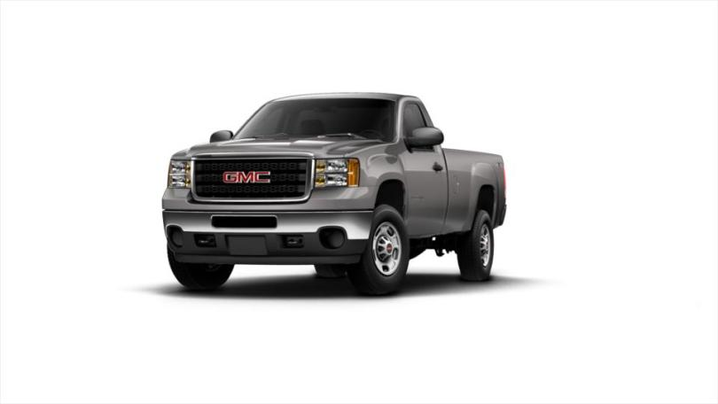 Vehicles For Sale   Ingersoll Auto of Pawling 2012 GMC Sierra 2500HD Vehicle Photo in Pawling  NY 12564 3219