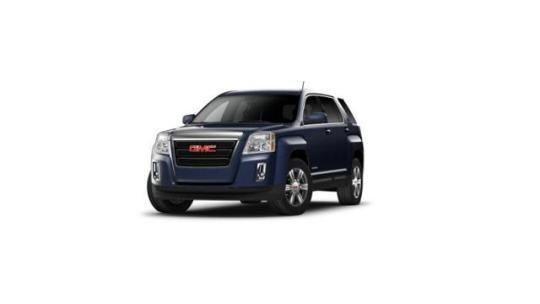 used 2015 GMC Terrain For Sale   Ingersoll Auto of Pawling 2015 GMC Terrain Vehicle Photo in Pawling  NY 12564 3219
