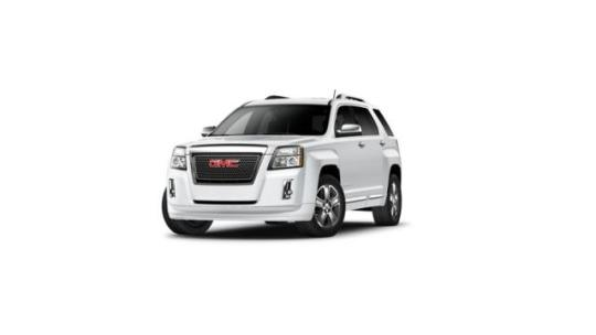 2015 GMC Terrain for sale in Atlantic City   2GKFLUE31F6345215     2015 GMC Terrain Vehicle Photo in Atlantic City  NJ 08401