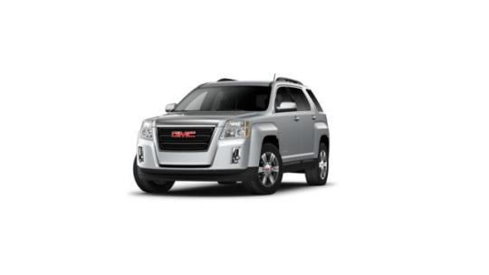 2015 GMC Terrain for sale in Golden Valley   2GKALREK7F6272513     2015 GMC Terrain Vehicle Photo in Golden Valley  MN 55426