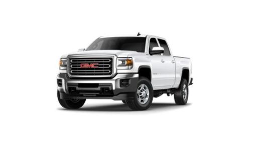 used 2015 GMC Sierra 2500HD available WiFi For Sale   Ingersoll Auto     2015 GMC Sierra 2500HD available WiFi Vehicle Photo in Pawling  NY  12564 3219