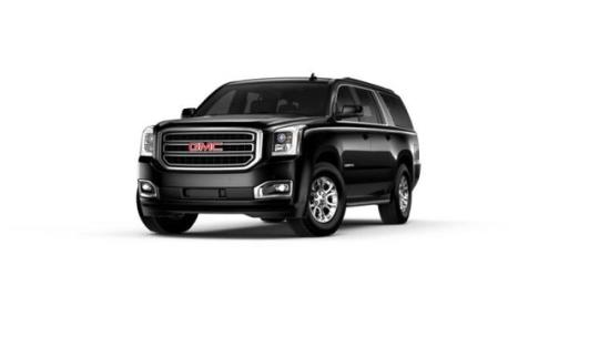 Onyx Black 2016 GMC Yukon XL for sale Near Me 2016 GMC Yukon XL Vehicle Photo in Strongsville  OH 44136