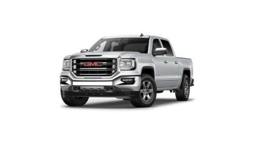 2017 Quicksilver Metallic GMC Sierra 1500 for Sale in Golden at     2017 GMC Sierra 1500 Vehicle Photo in Golden  CO 80401