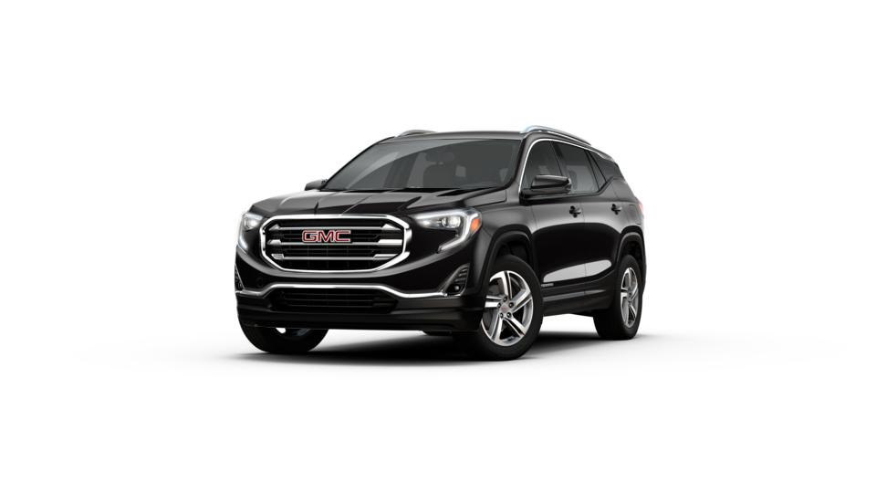 Rockville Centre GMC is a Rockville Centre GMC dealer and a new car     Select 2018 GMC Terrain