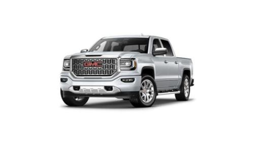 Find a 2018 GMC Sierra 1500 for Sale in Troy  MI  VIN     2018 GMC Sierra 1500 Vehicle Photo in Troy  MI 48084