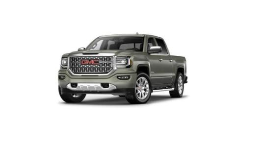 Welcome to Our Branford Buick  GMC Dealership   Tremonte Auto Group Inc 2018 GMC Sierra 1500 Vehicle Photo in Branford  CT 06405