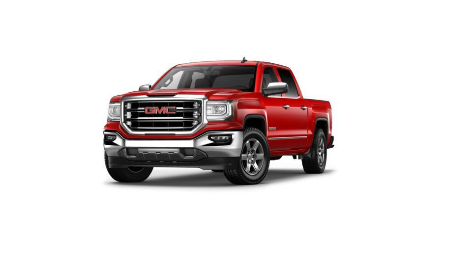 New and Pre owned Vehicles for Sale in Mesa at Earnhardt Buick GMC 2018 GMC Sierra 1500 Vehicle Photo in Mesa  AZ 85206