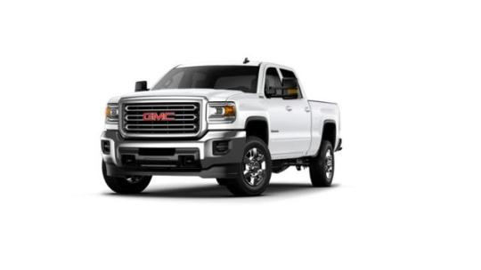 Golling Buick GMC Serves Lake Orion Drivers 2019 GMC Sierra 3500HD Vehicle Photo in Lake Orion  MI 48360