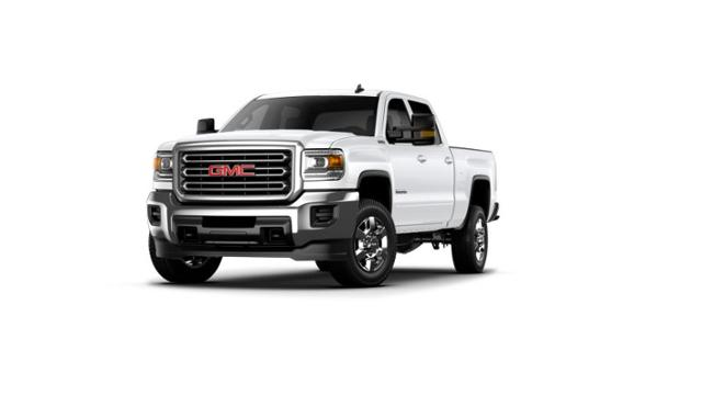 golling gmc lake orion michigan      Full HD Quality Wallpaper   Full     Golling Buick GMC Serves Lake Orion Drivers 2019 GMC Sierra 3500HD Vehicle  Photo in Lake Orion