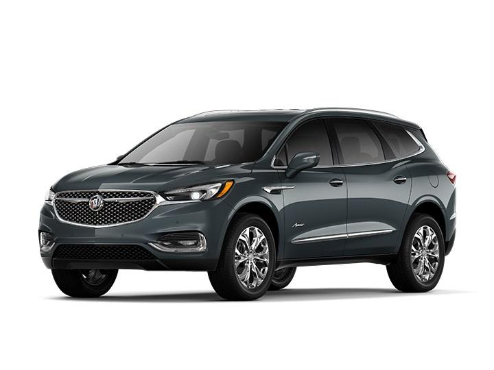 Bob King Buick GMC in Wilmington  NC   Serving Burgaw and     Buick Buick
