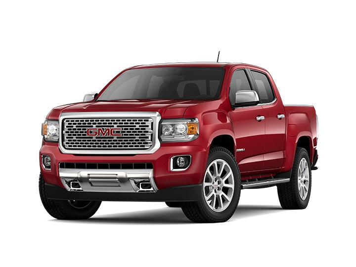Sterling McCall Buick GMC   Houston Car   Truck Dealership Near Me GMC GMC