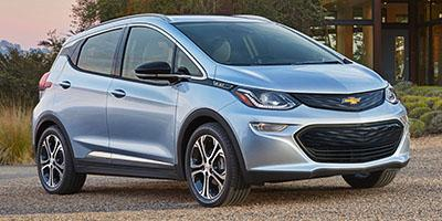 Searles Motor Products Limited is a Ingersoll Buick  Chevrolet  GMC     Bolt EV