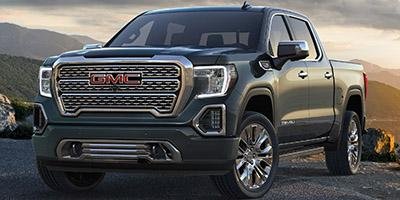 Welcome to Our Branford Buick  GMC Dealership   Tremonte Auto Group Inc 2019 GMC Sierra 1500 Vehicle Photo in Branford  CT 06405