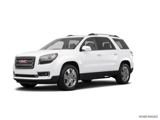 4 Star Review for Beck and Masten Buick GMC South from HOUSTON  TX Confirmed Service Customer