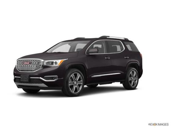 2018 GMC Acadia for sale in Grand Rapids   1GKKNPLS4JZ200977   Todd     2018 GMC Acadia Vehicle Photo in Westland  MI 48185