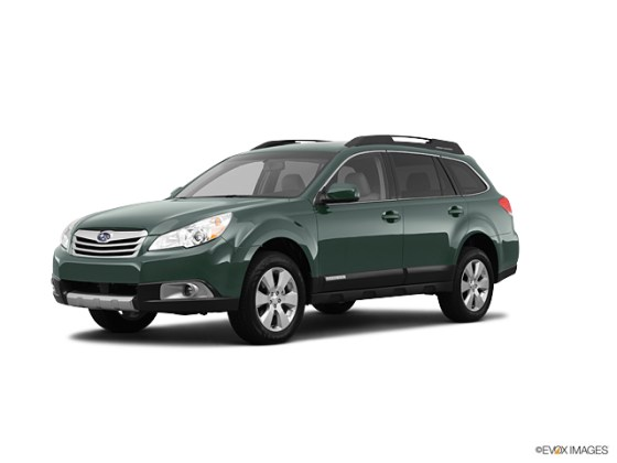 Vehicles For Sale   Ingersoll Cadillac of Pawling 2012 Subaru Outback Vehicle Photo in Pawling  NY 12564