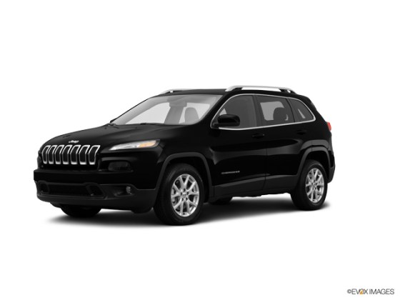 Vehicles For Sale   Ingersoll Cadillac of Pawling 2014 Jeep Cherokee Vehicle Photo in Pawling  NY 12564