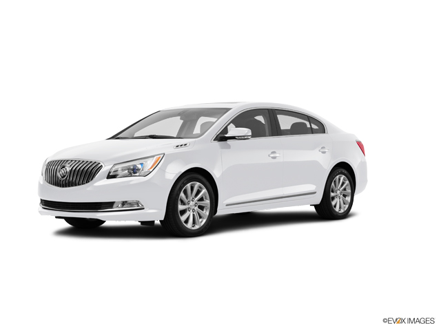 Share Reviews for Buick and GMC Vehicles   Brooklyn Center   Luther     Confirmed Service Customer