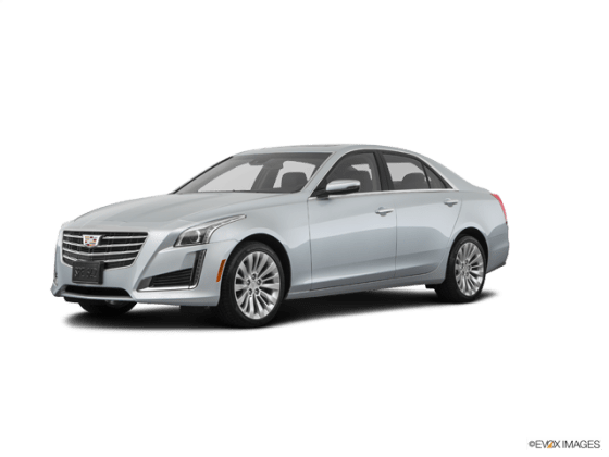 Gateway Automotive   Fargo Car Dealership Cadillac View All Models