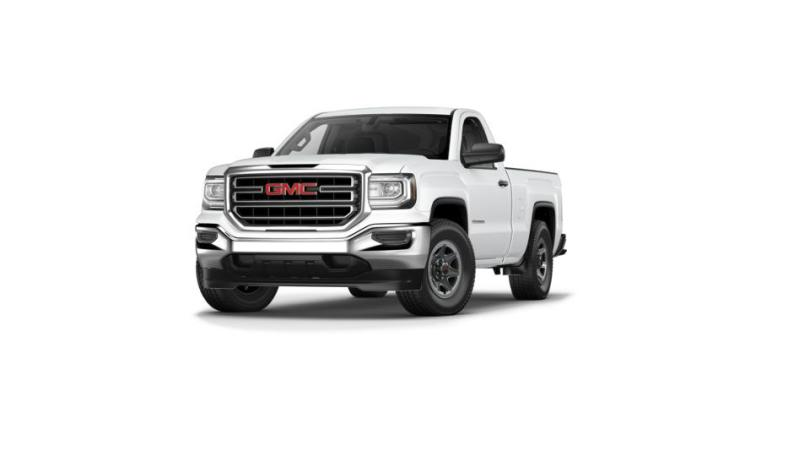 2016 GMC Sierra 1500 is waiting at Ingersoll Cadillac of Pawling for     2016 GMC Sierra 1500 Vehicle Photo in Pawling  NY 12564