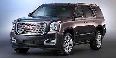 Monahans   All 2017 GMC Yukon Vehicles for Sale 2017 GMC Yukon Vehicle Photo in Monahans  TX 79756