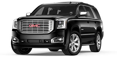 all 2017 GMC Yukon Cars for Sale at Love Buick GMC Columbia for 2017 GMC Yukon Vehicle Photo in Columbia  SC 29212