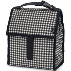 Small Crop Of Packit Freezable Lunch Bag