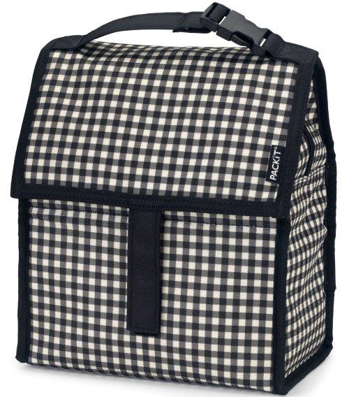 Medium Of Packit Freezable Lunch Bag