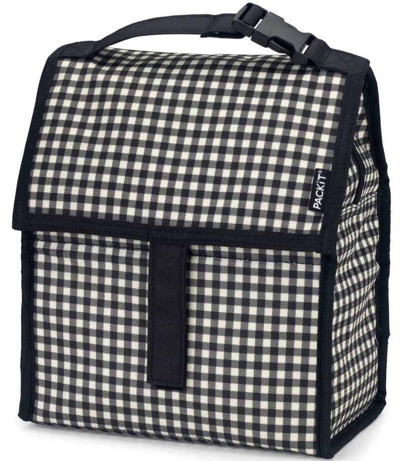 Large Of Packit Freezable Lunch Bag