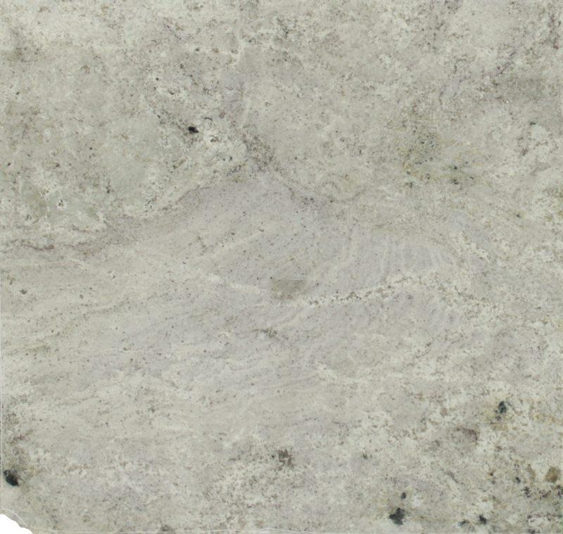 Large Of Sienna Bordeaux Granite