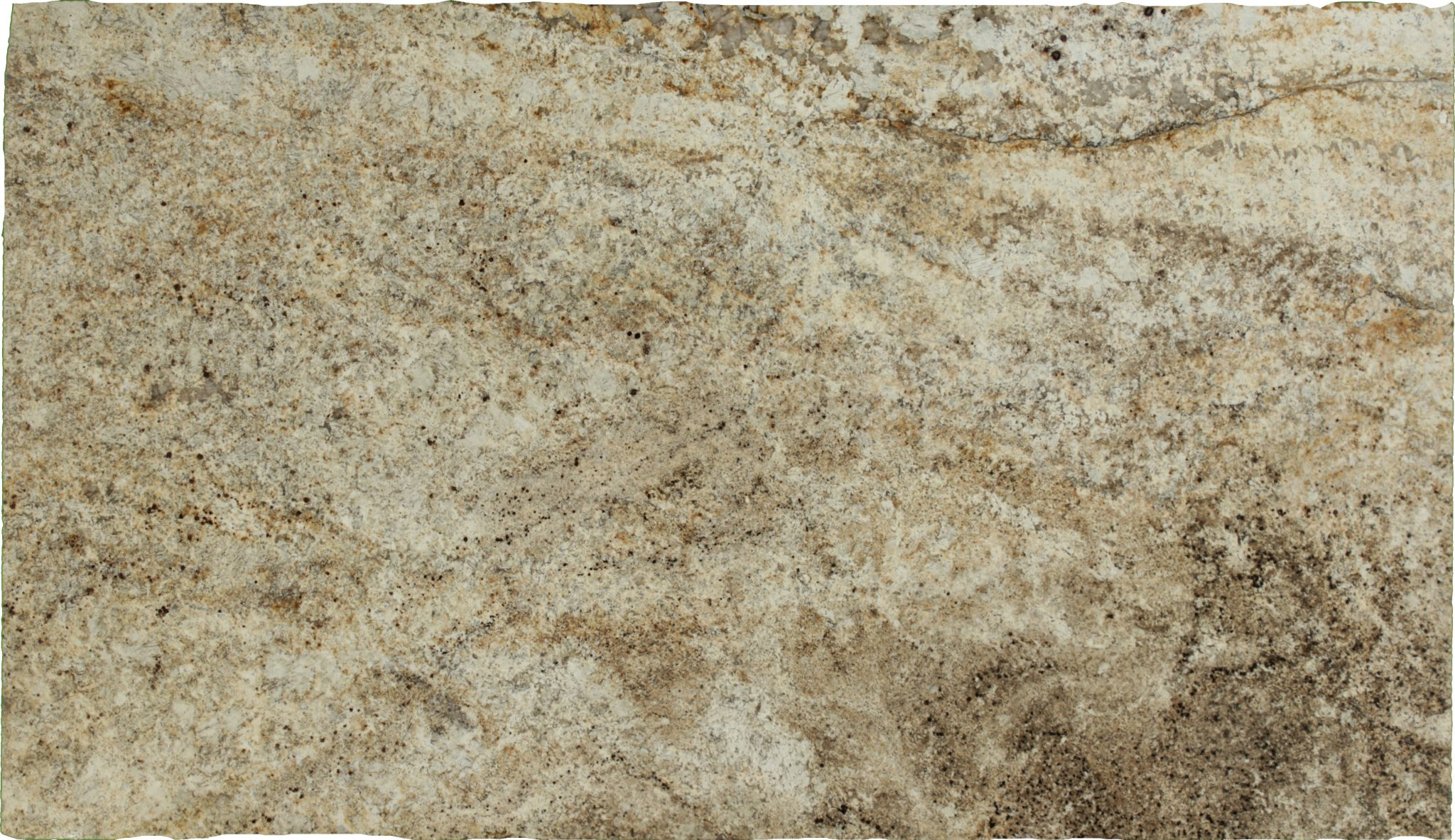 Fullsize Of Colonial Gold Granite