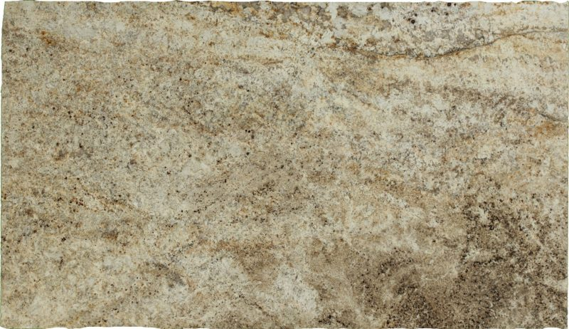 Large Of Colonial Gold Granite