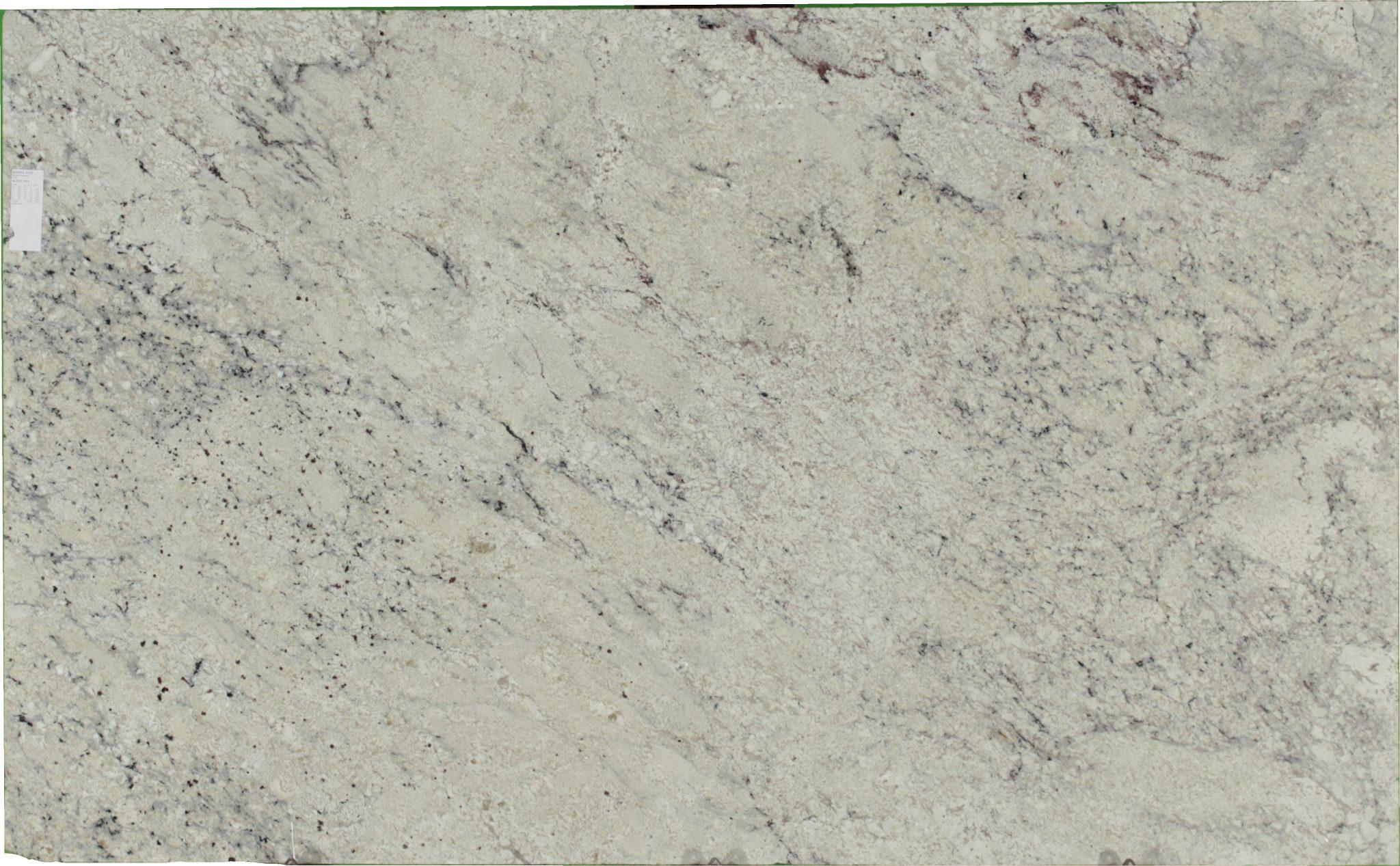 Fullsize Of Bianco Romano Granite