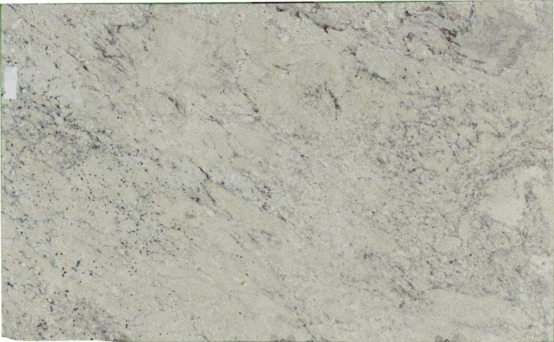 Large Of Bianco Romano Granite