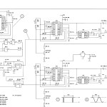 12VDC to 220VAC Inverter with Sine Wave Output