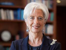 christine-lagarde9