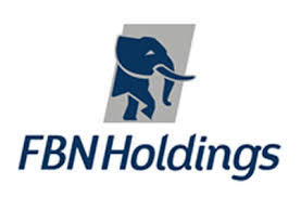 fbn-holdings8