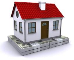home bundles of dollars