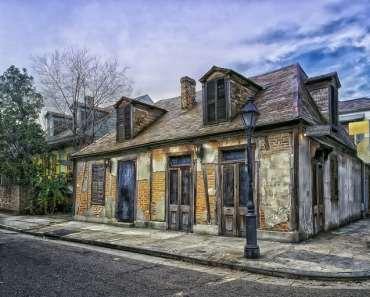 long term rentals