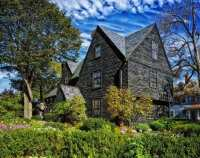 house-of-seven-gables-404200_640.jpg?fit=200%2C200