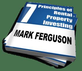 7-principles-png