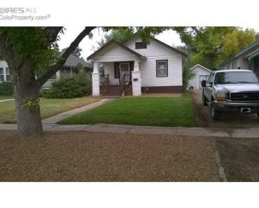rental property 13
