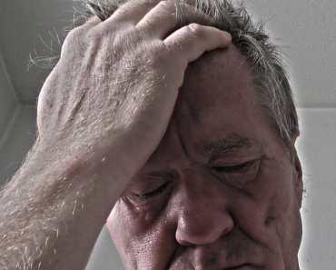 passive income reduce stress