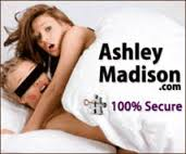 Ashley Madison and Cheating Spouses