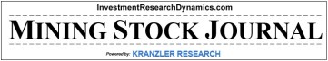mining-stock-journal-header-border