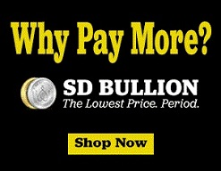 why-pay-more-for-bullion1