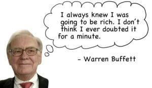 stock market quotes of famous traders and investors